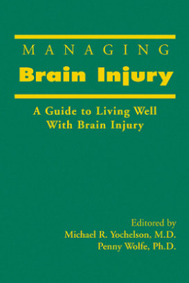 Managing Brain Injury